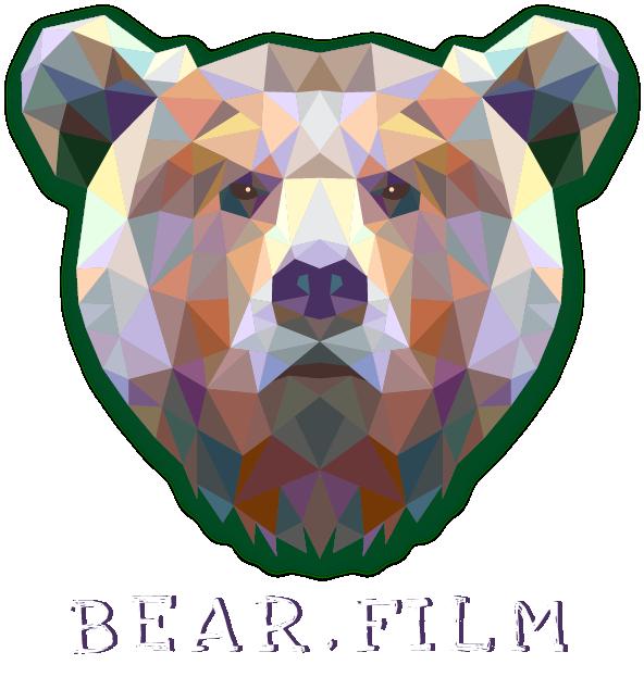 Bear.Film